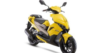 TARO IMOLA TARO IMOLA motorcycle and electric bike news MEGA CHINAMOTOR 02