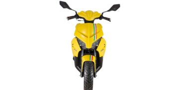 TARO IMOLA TARO IMOLA motorcycle and electric bike news MEGA CHINAMOTOR 03