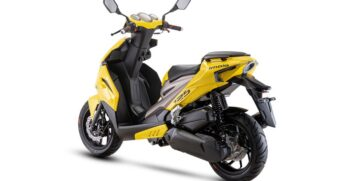 TARO IMOLA TARO IMOLA motorcycle and electric bike news MEGA CHINAMOTOR 07