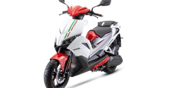TARO IMOLA TARO IMOLA motorcycle and electric bike news MEGA CHINAMOTOR 09